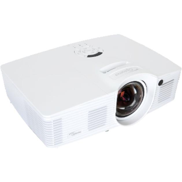 gt1070x-dlp-projektor