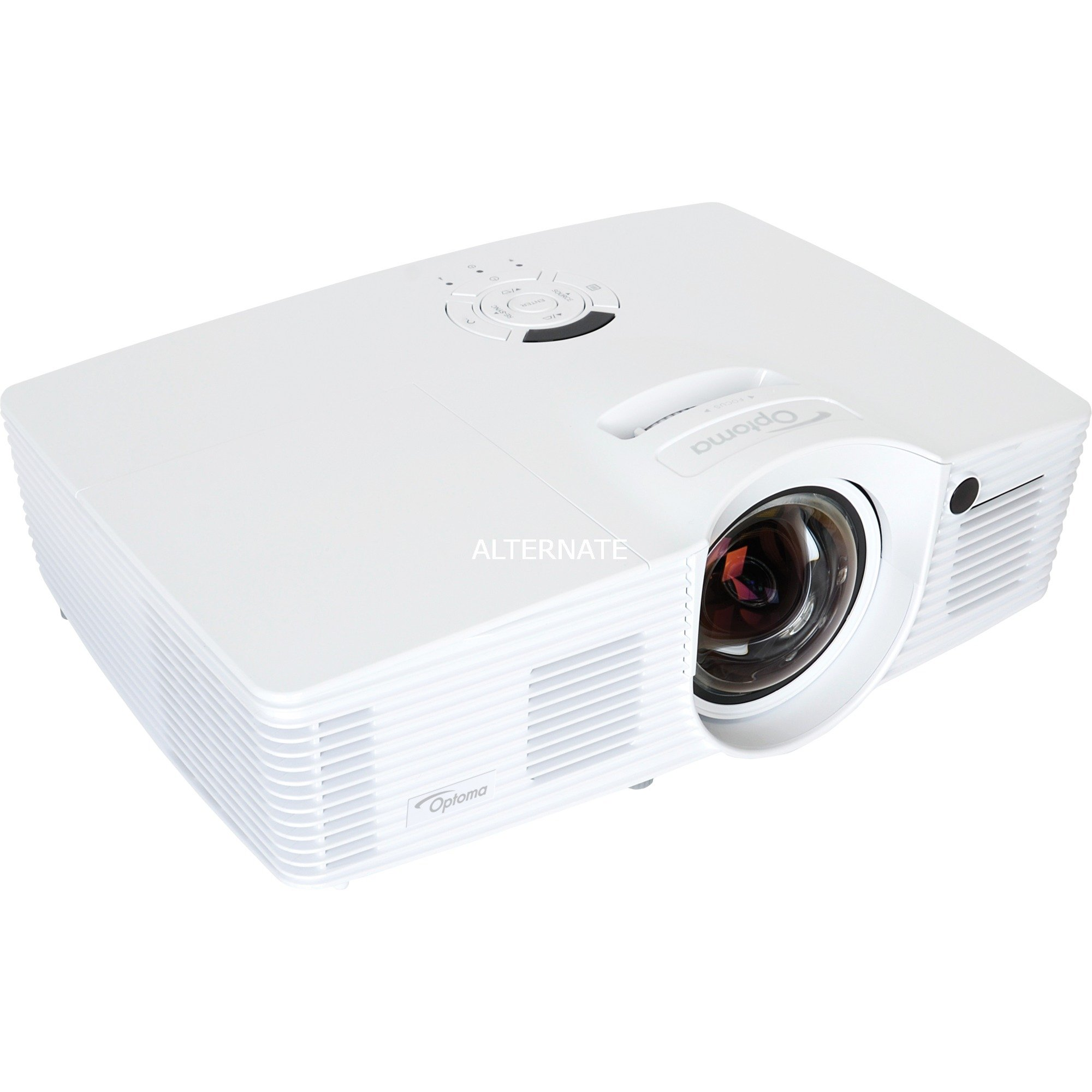 gt1070xe-dlp-projektor