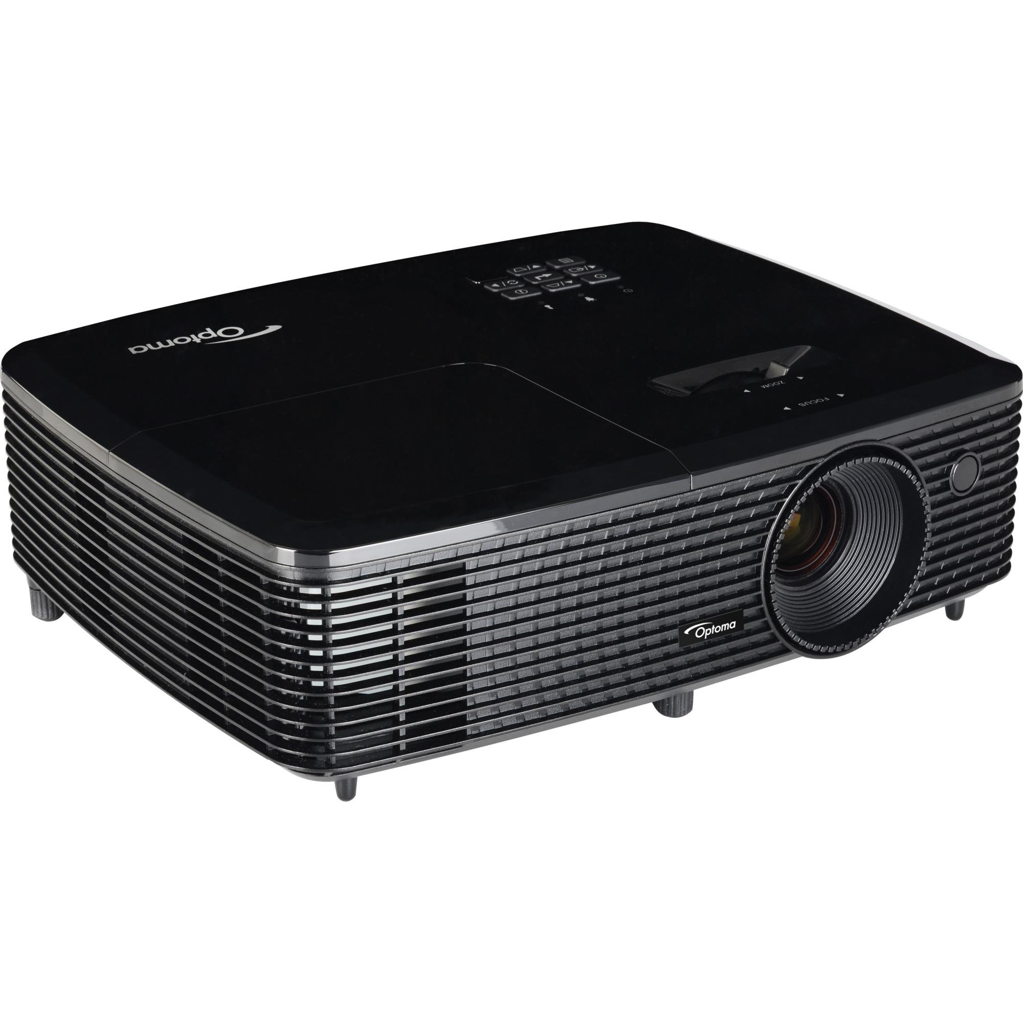 hd142x-dlp-projektor