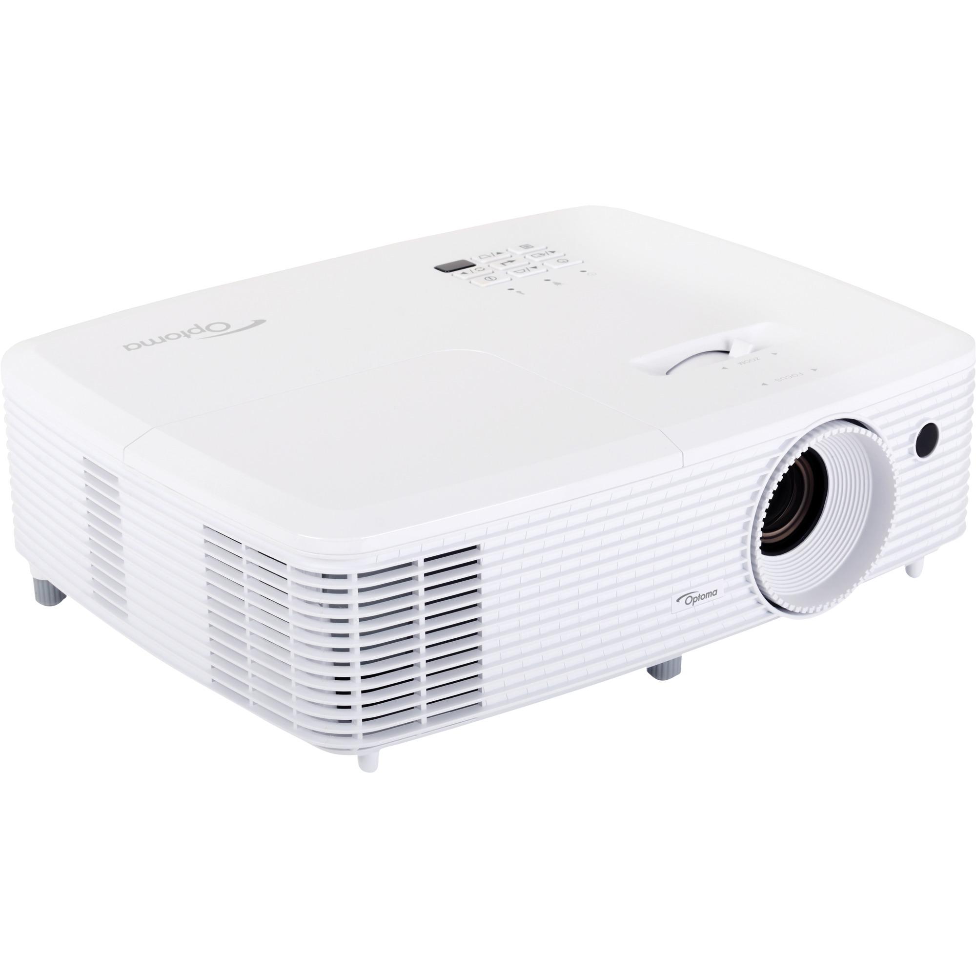 hd27-dlp-projektor