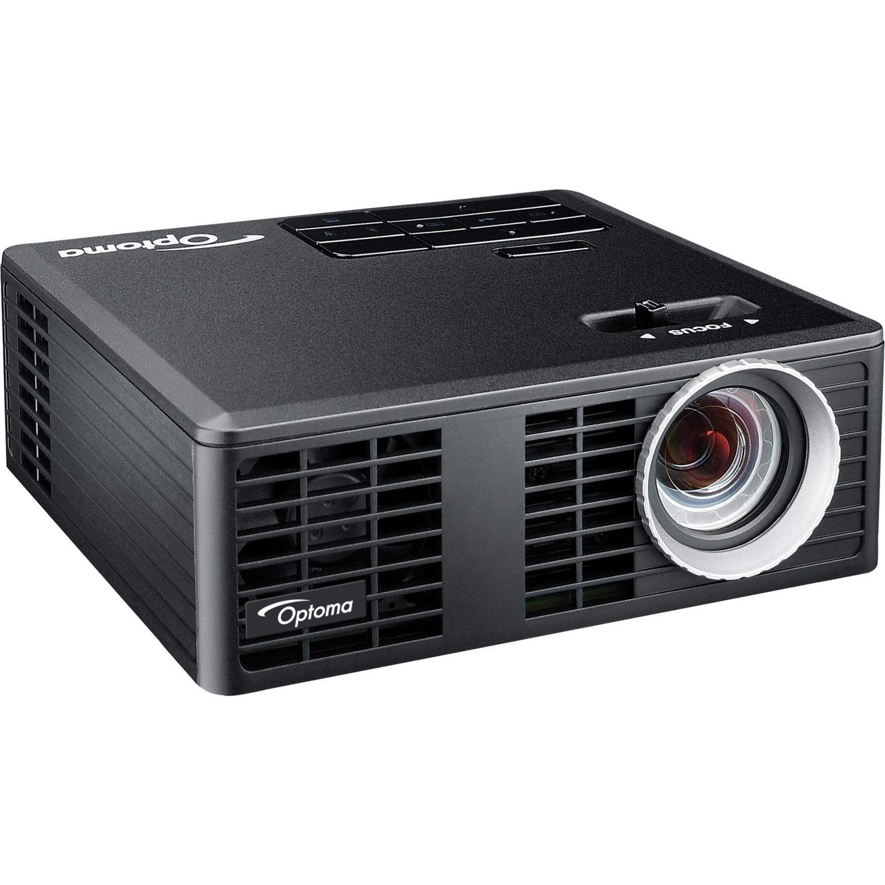 ml750e-dlp-projektor