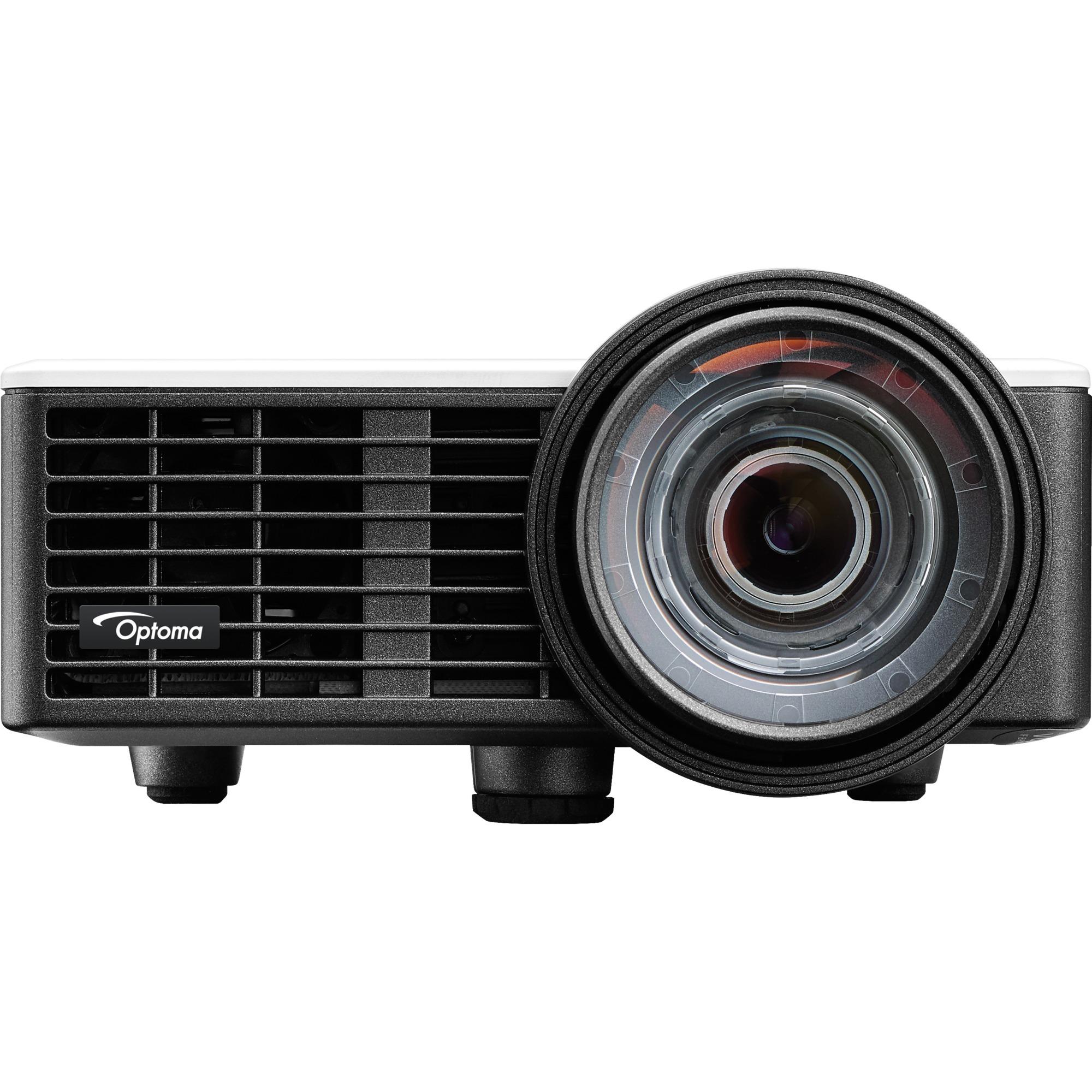 ml750st-dlp-projektor