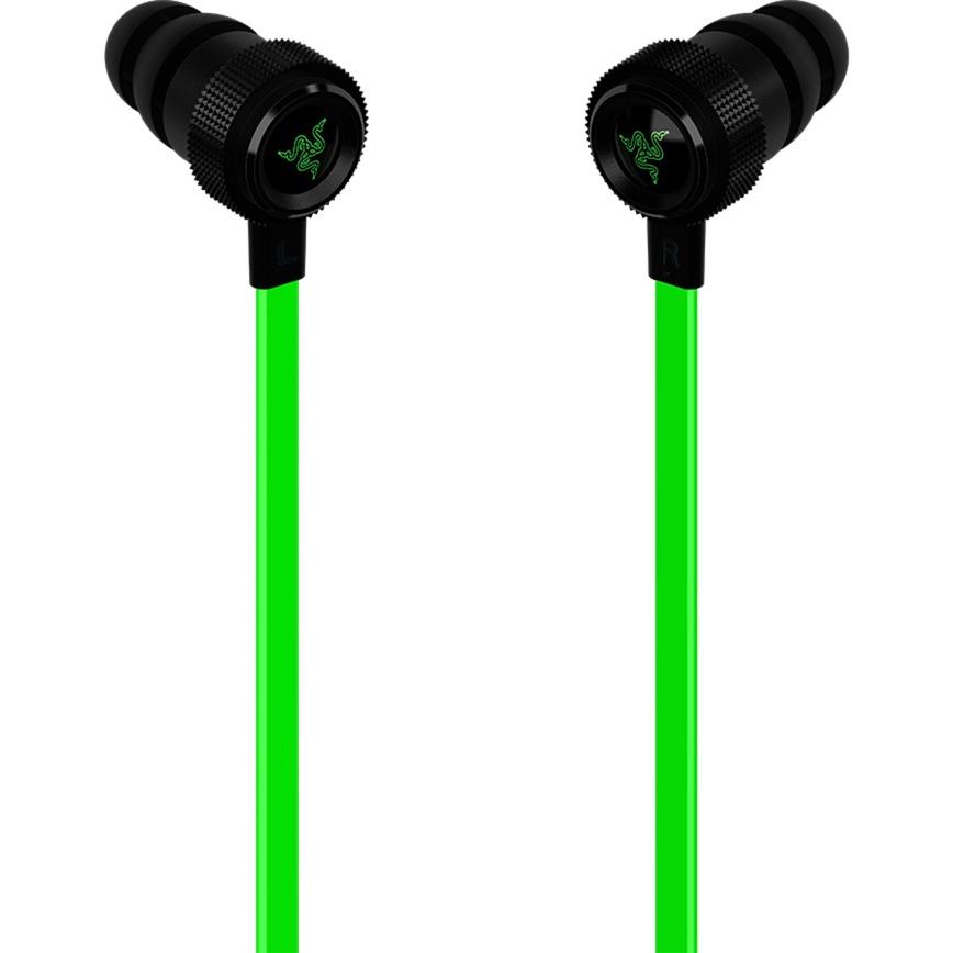 hammerhead-v2-hovedtelefoner