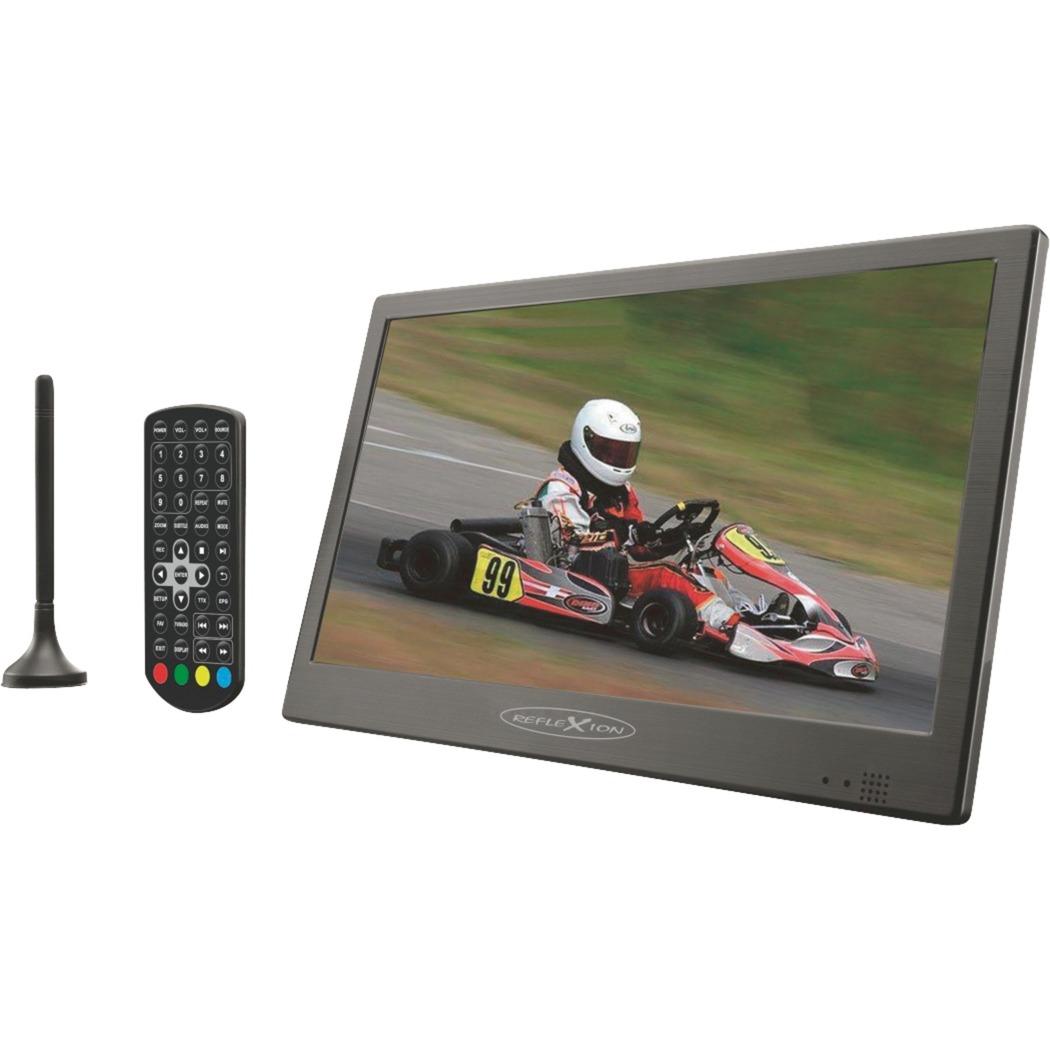 led1017-101-led-1024-x-600pixel-sort-barbar-tv-led-tv