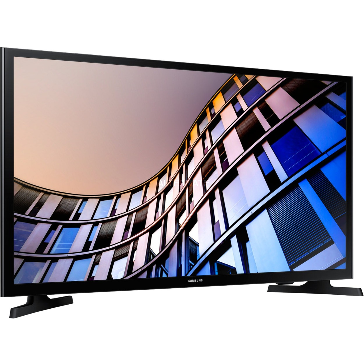 ue32m4005ak-32-hd-sort-led-tv-led-tv