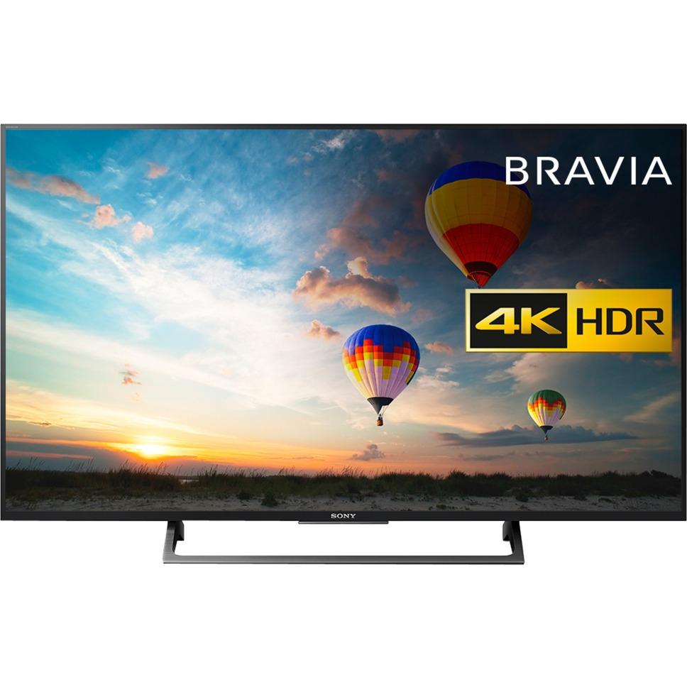 kd49xe8005-49-4k-ultra-hd-smart-tv-wi-sort-led-tv-led-tv