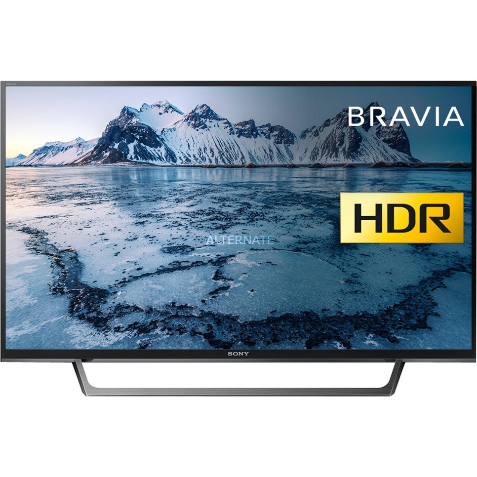 kdl49we665-49-full-hd-smart-tv-wi-sort-led-tv-led-tv