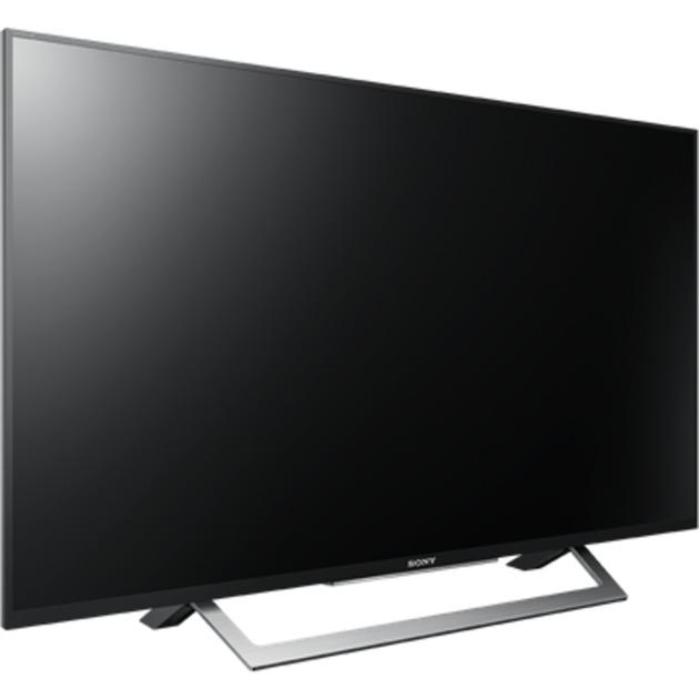kdl-49wd755-led-tv-led-tv