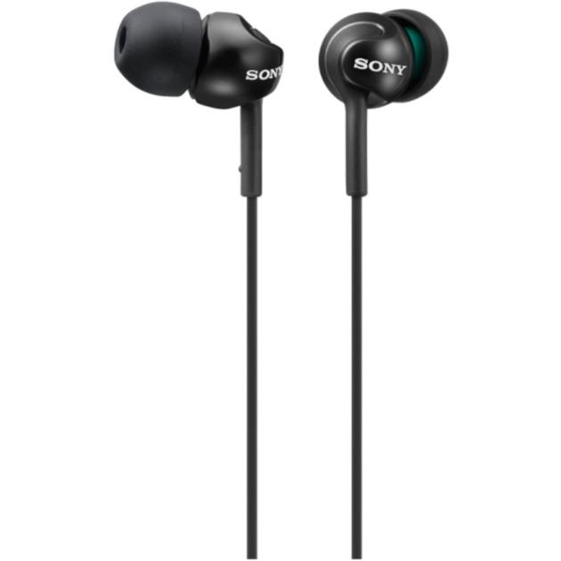 mdr-ex110lpb-hovedtelefoner
