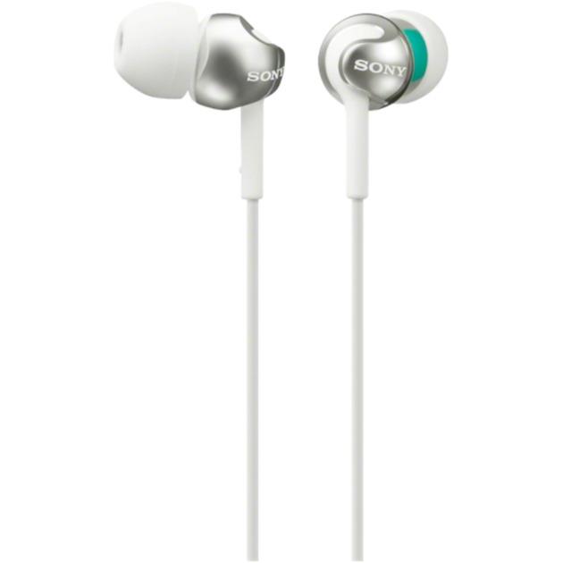mdr-ex110lpw-hovedtelefoner