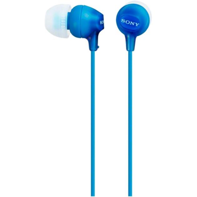 mdr-ex15ap-in-ear-binaural-kabel-blaa-telefon-headsat-hovedtelefoner