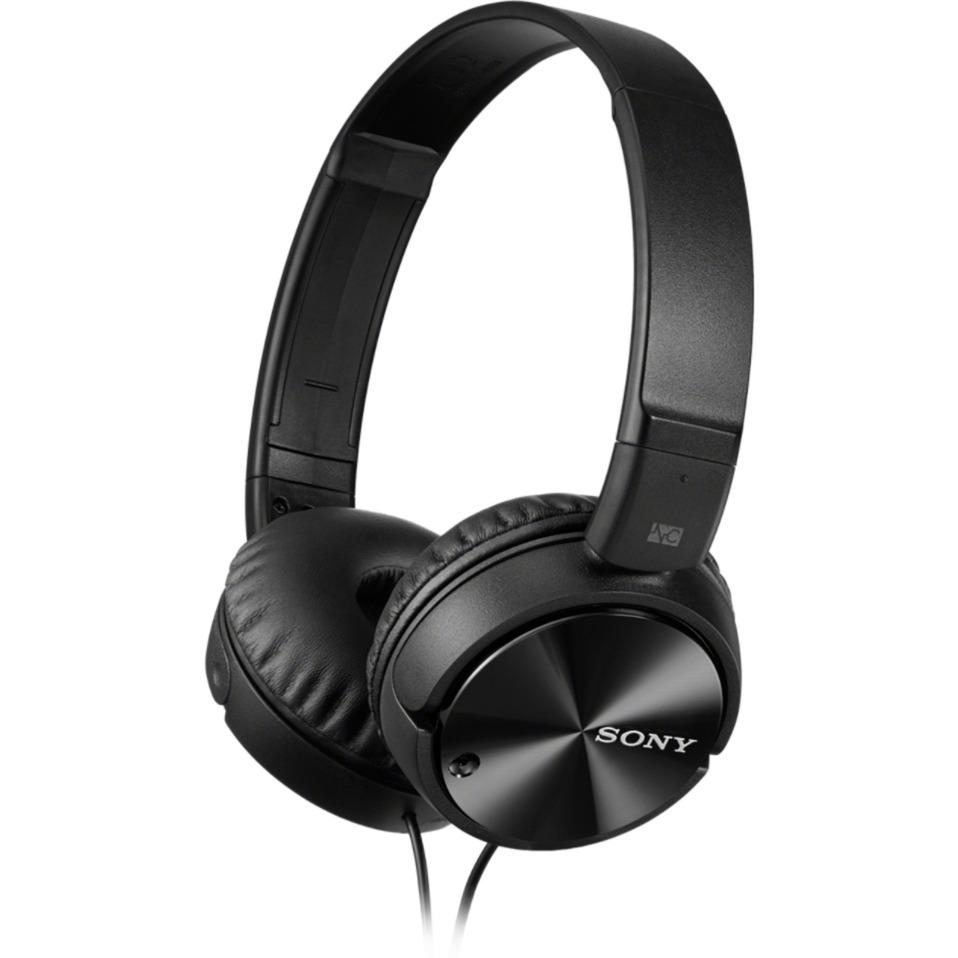 mdr-zx110nab-hovedtelefoner
