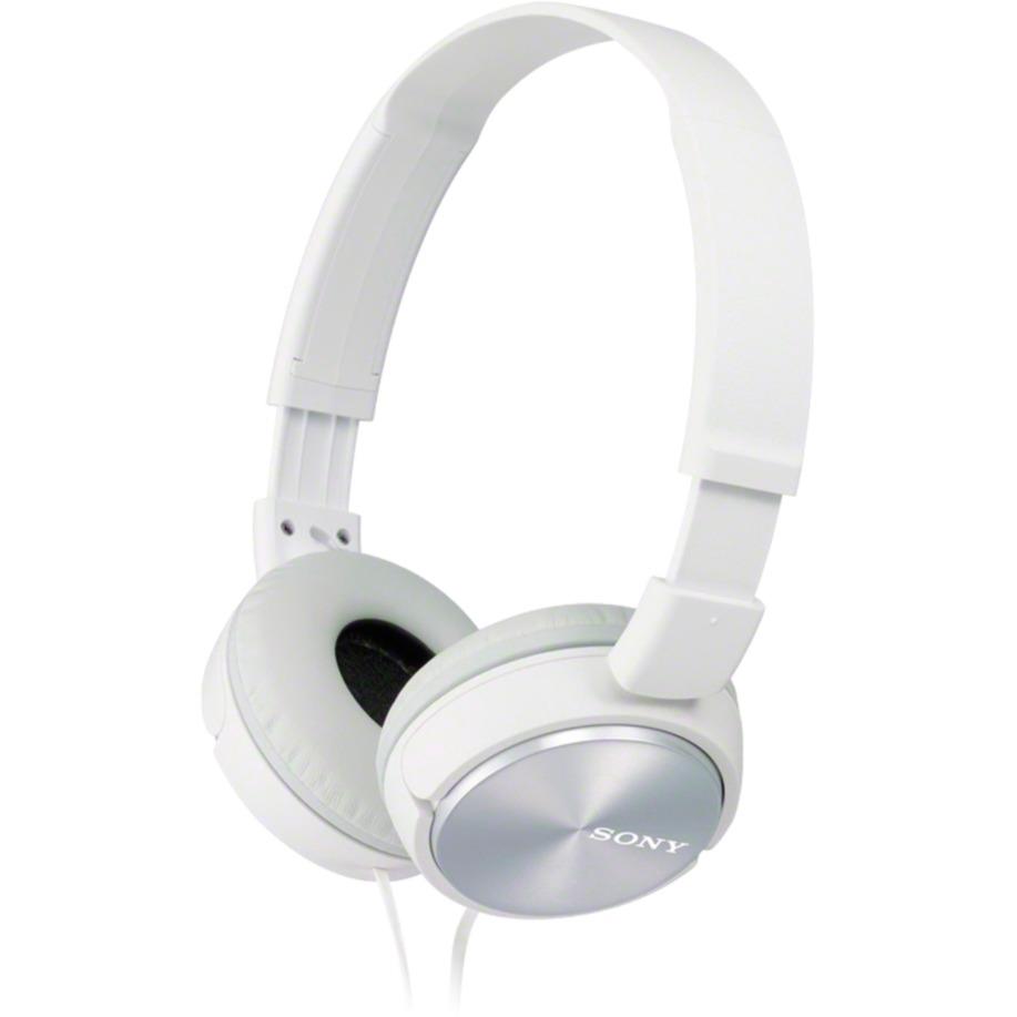 mdr-zx310ap-telefon-headsat-headset