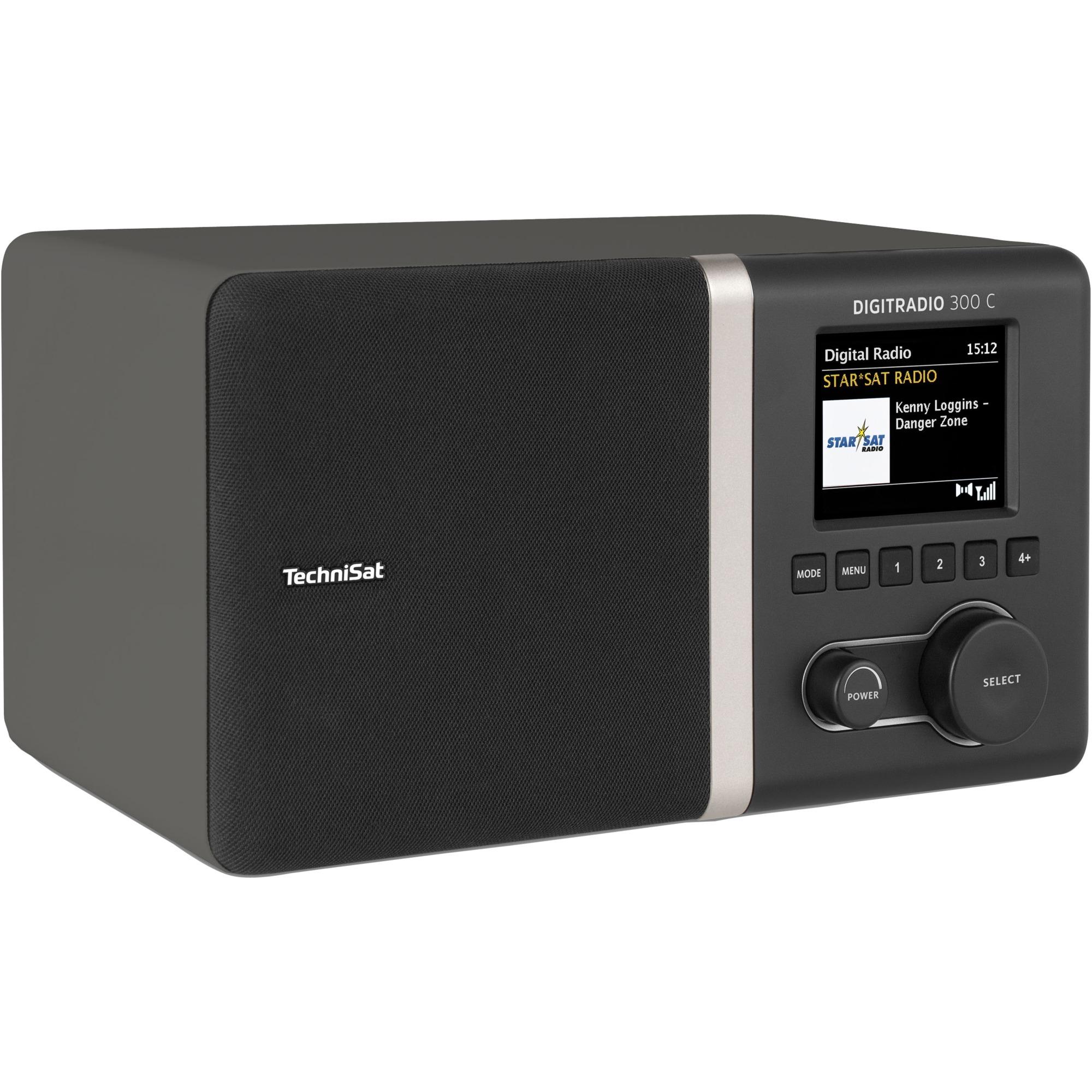 00004992-radio