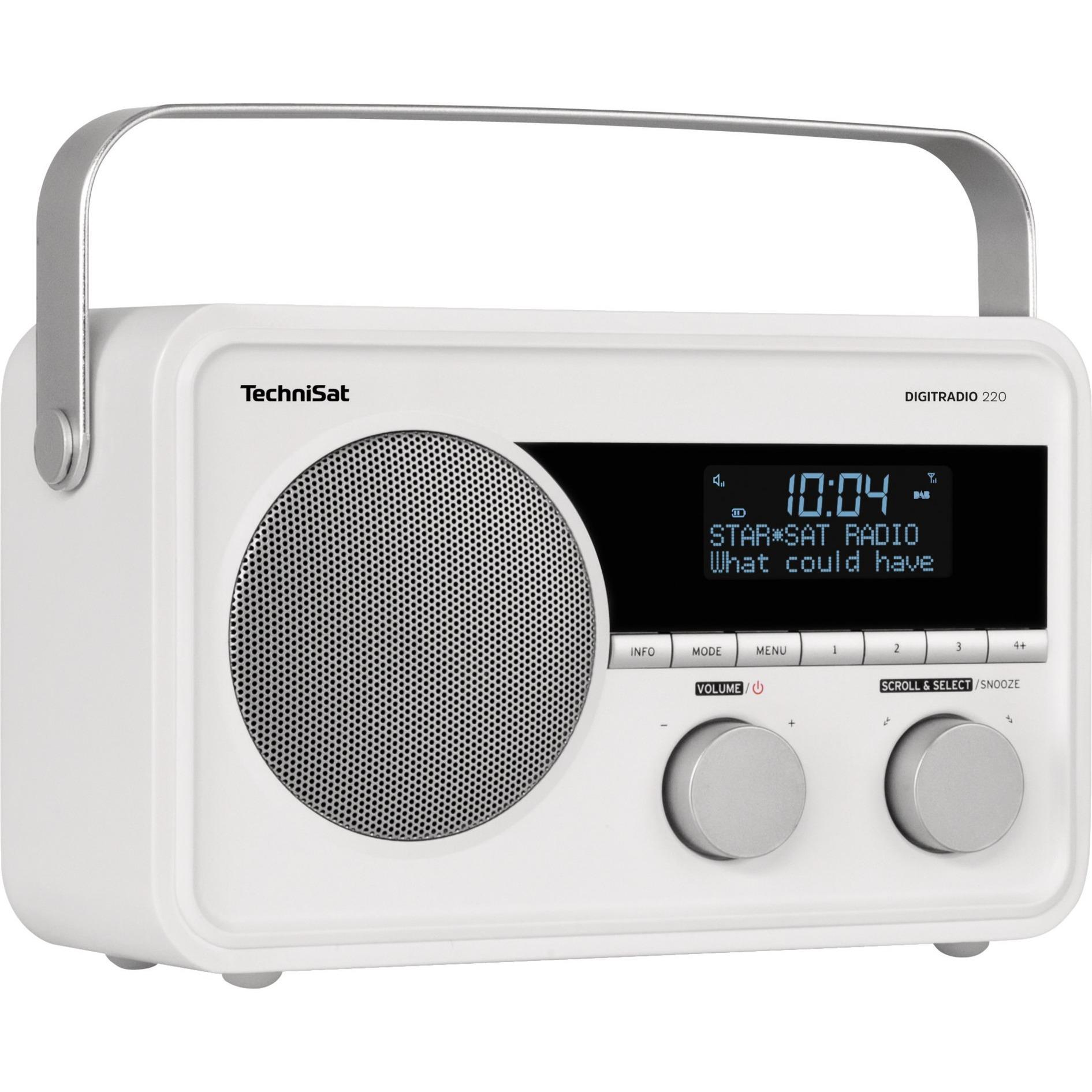 00014973-radio
