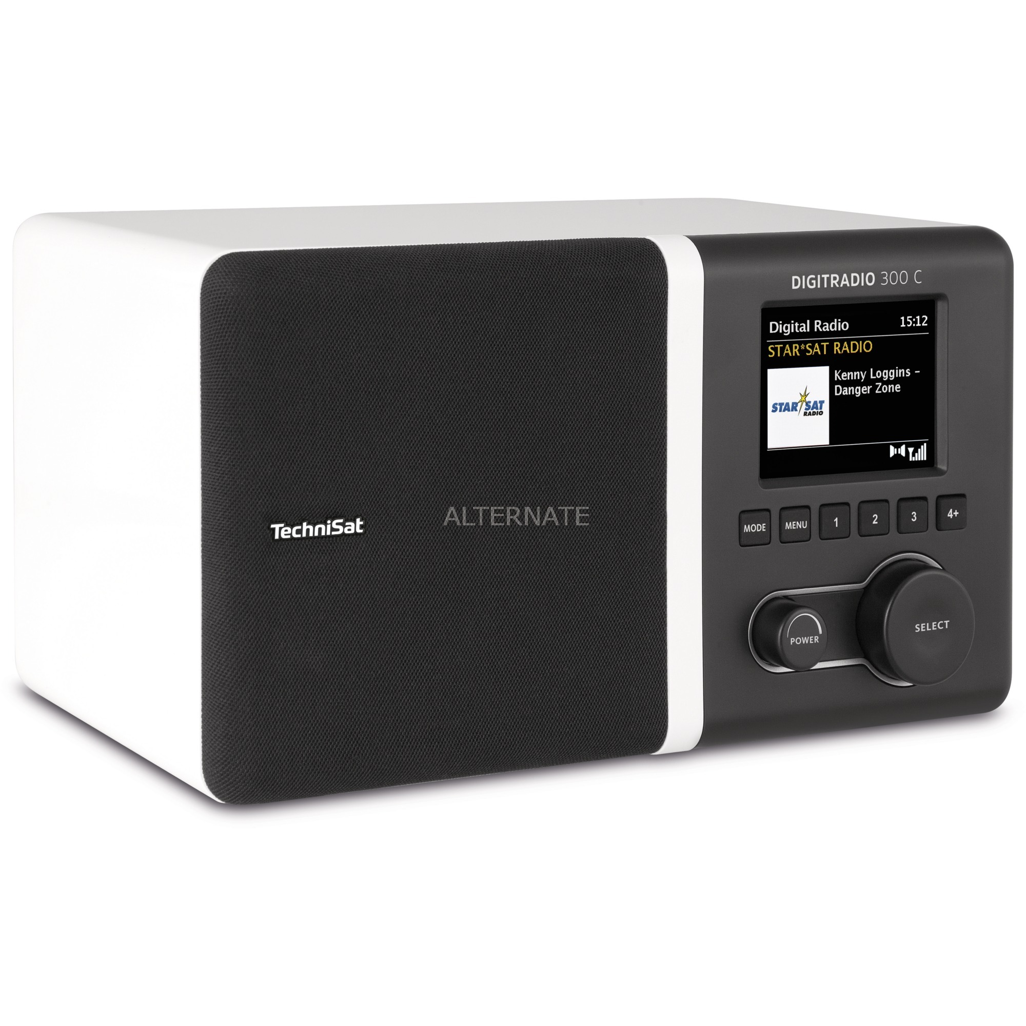 digitradio-300-c-barbar-analog-digital-hvid-radio