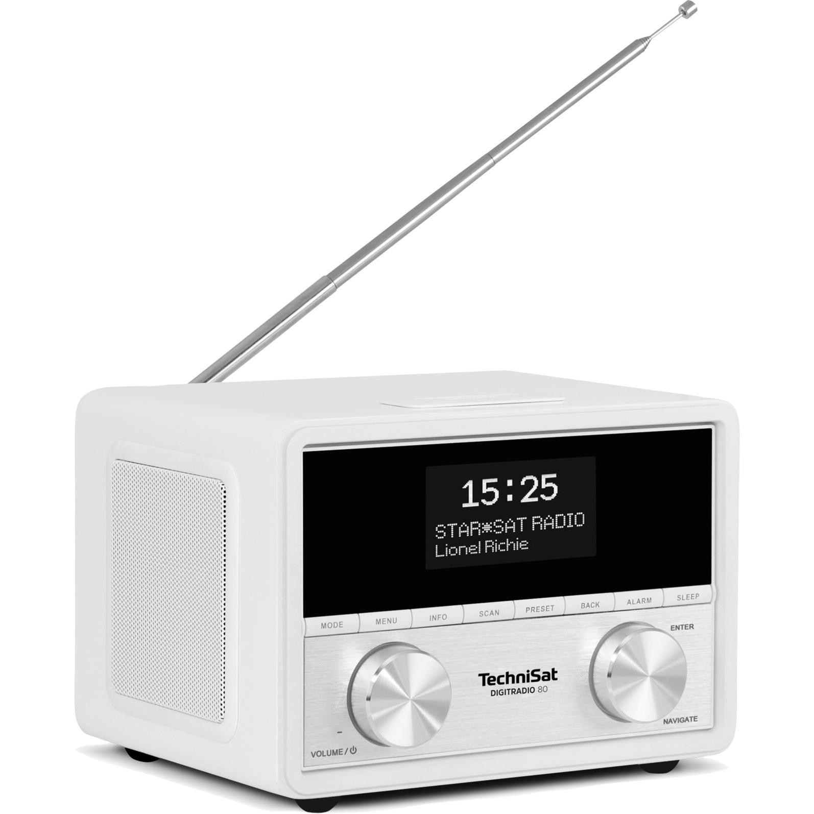 digitradio-80-digital-10w-hvid-radiomodtager-radiovakkeur