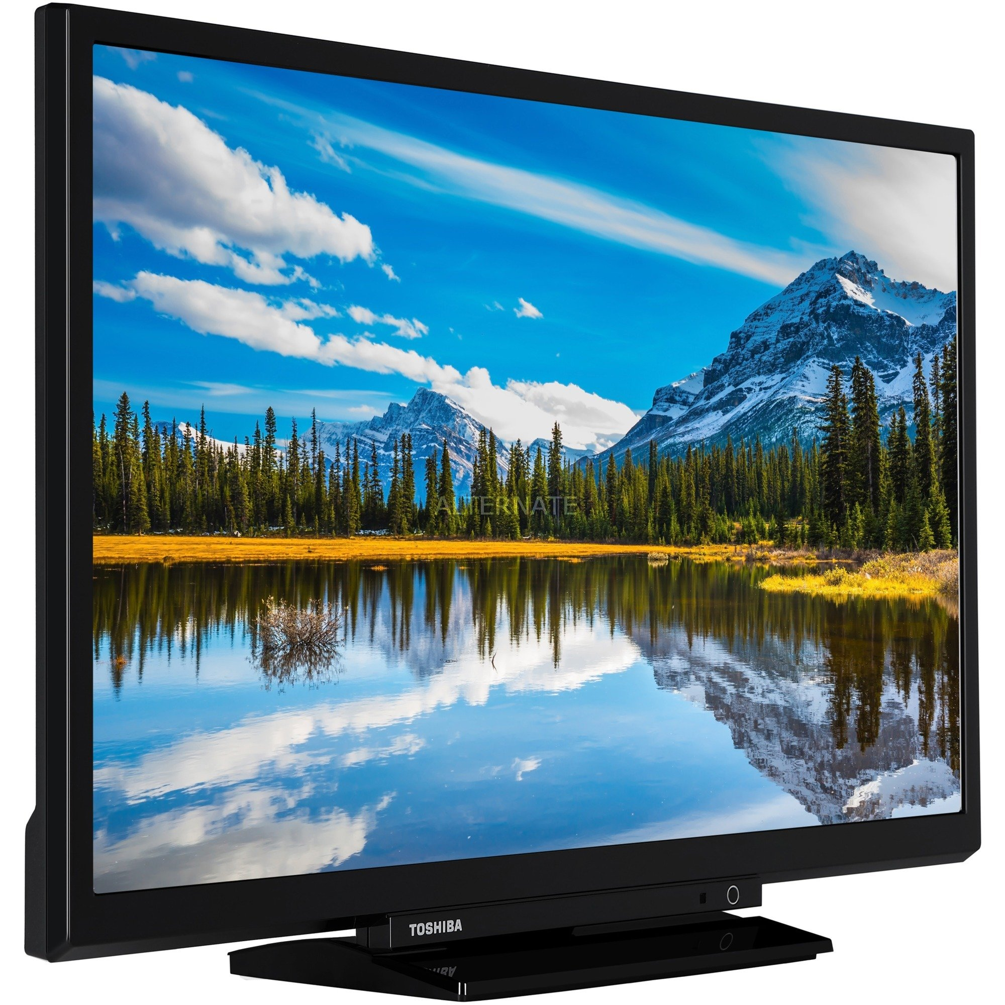 24e1533dg-led-tv