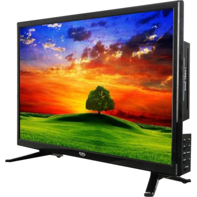 htc-2446-led-tv