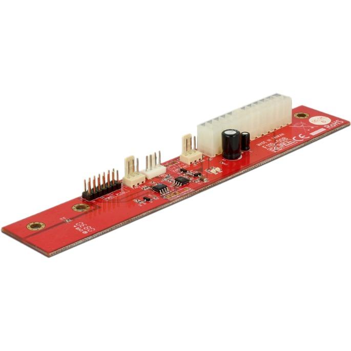 25242-andet-computer-etui-del-kontrolelementet-losning