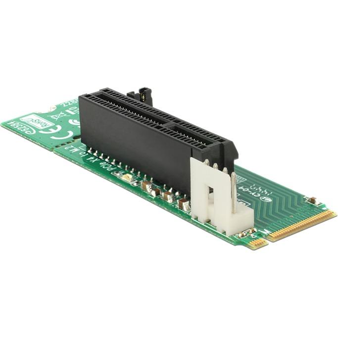 62584-intern-m2-interface-kort-og-adapter-controller