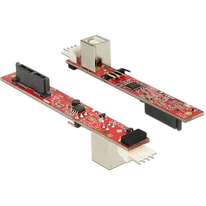62651-intern-usb-20-interface-kort-og-adapter-konverter