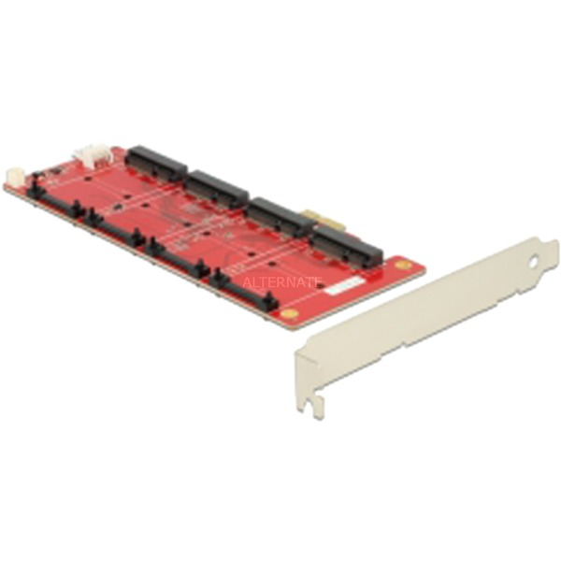 89397-intern-mini-pcie-interface-kort-og-adapter-controller