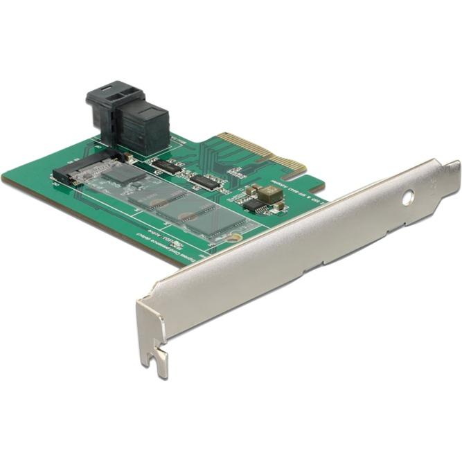 89517-intern-m2-interface-kort-og-adapter-controller
