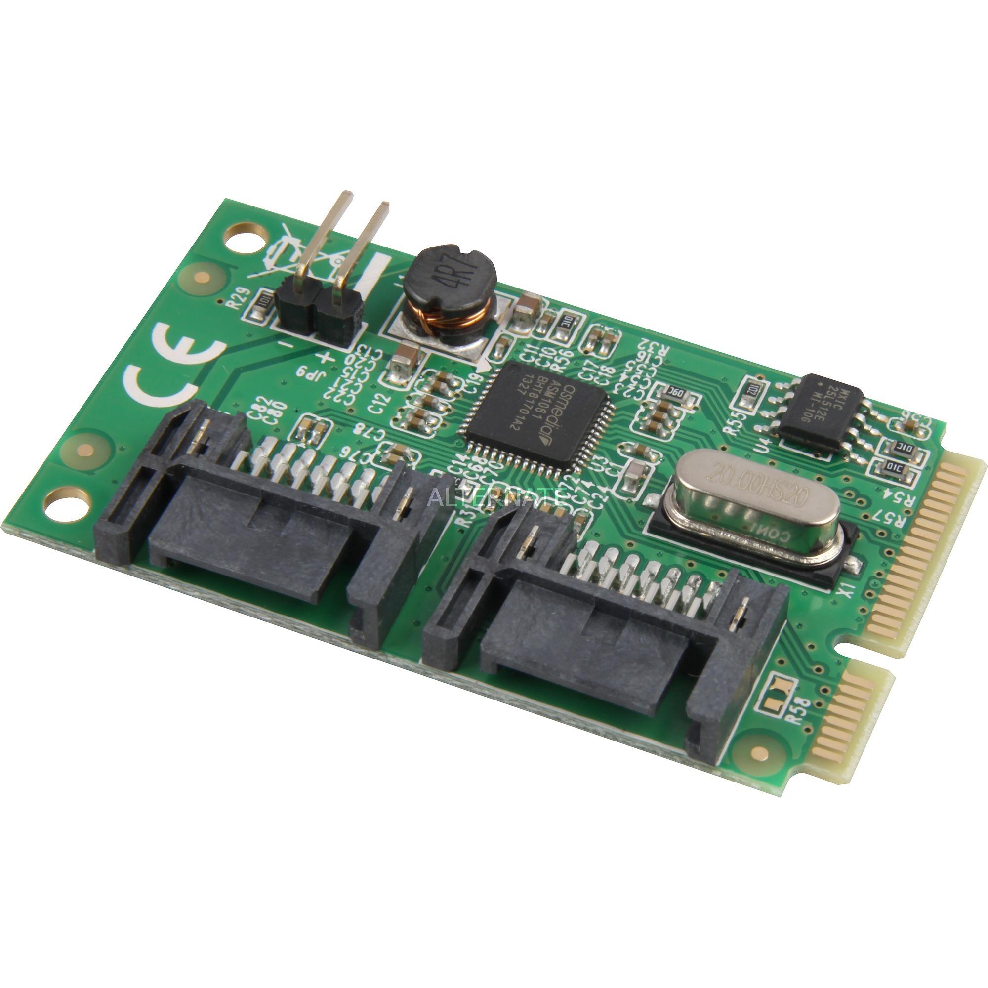 minipcie-io-pcie-2xsata-6gbs-controller
