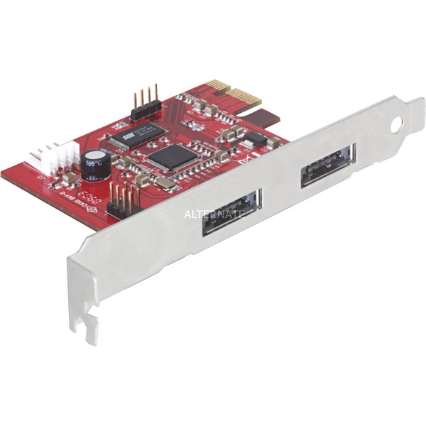 pcie-card-2x-power-over-esata-5v12v-controller