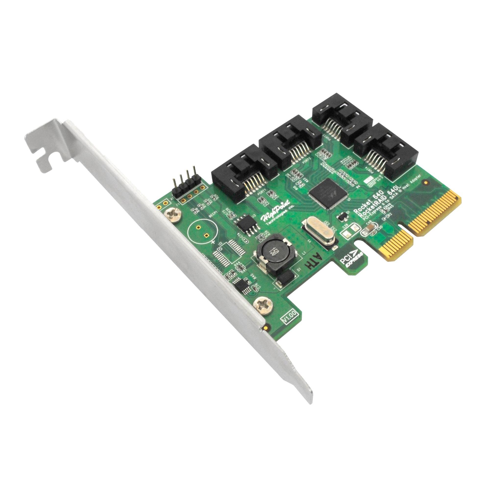 rocket-640l-intern-sata-interface-kort-og-adapter-controller