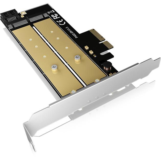 icy-box-ib-pci212-pcie-karte