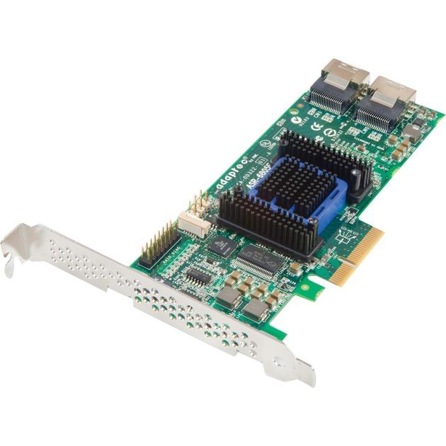 raid-6805e-controller