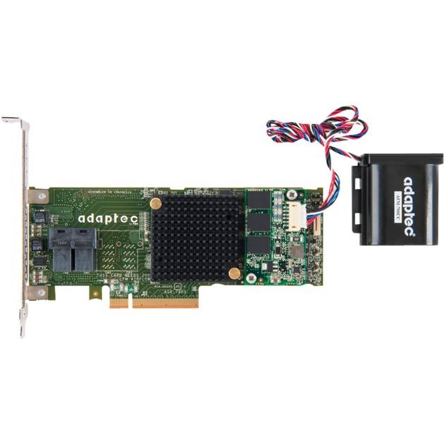 raid-7805q-controller