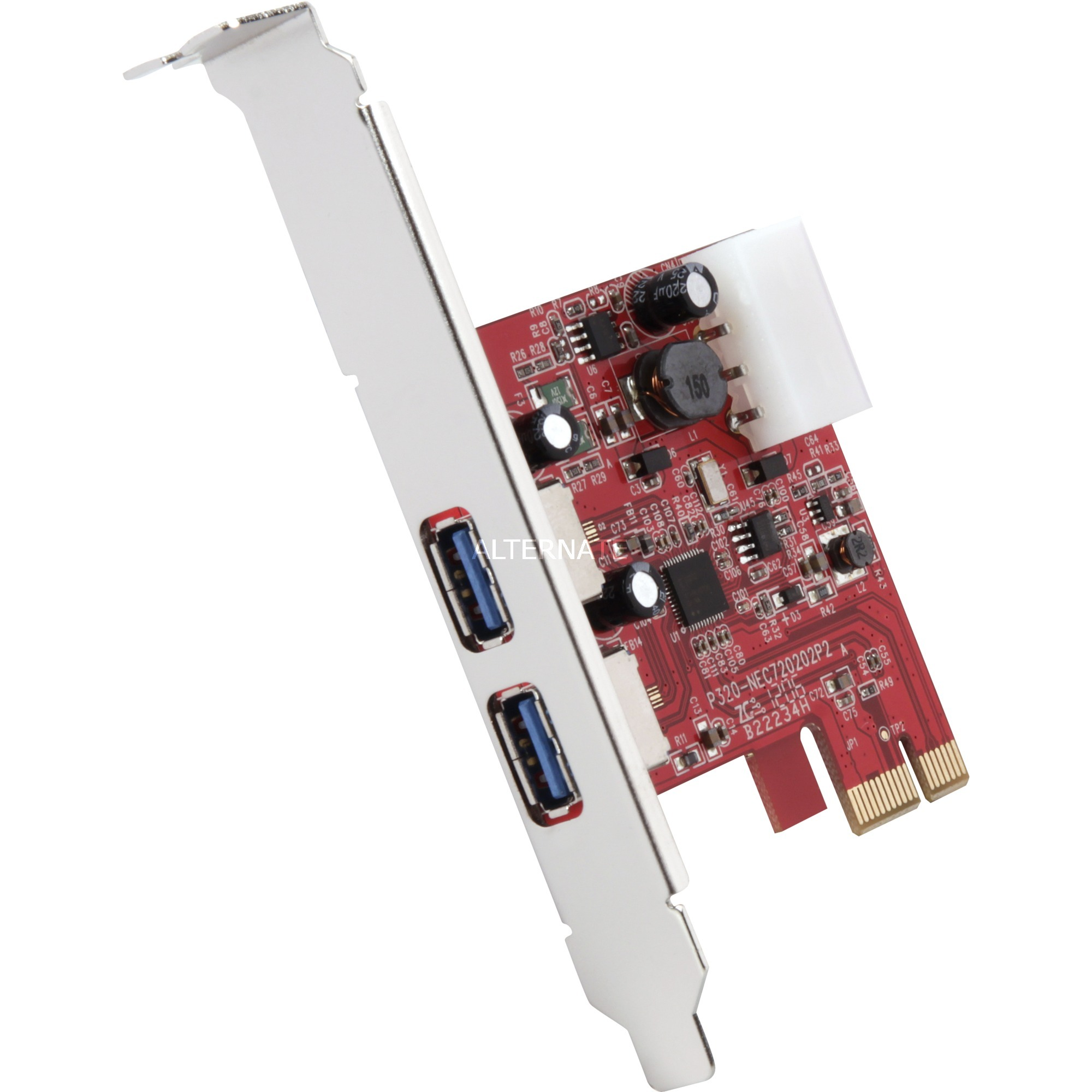 4044951009909-interface-kort-og-adapter-controller