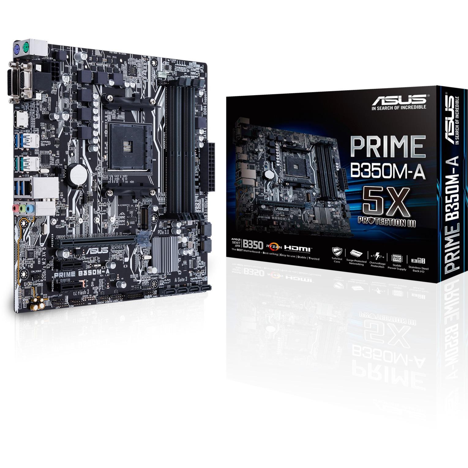 prime-b350m-a-amd-b350-socket-am4-micro-atx-bundkort