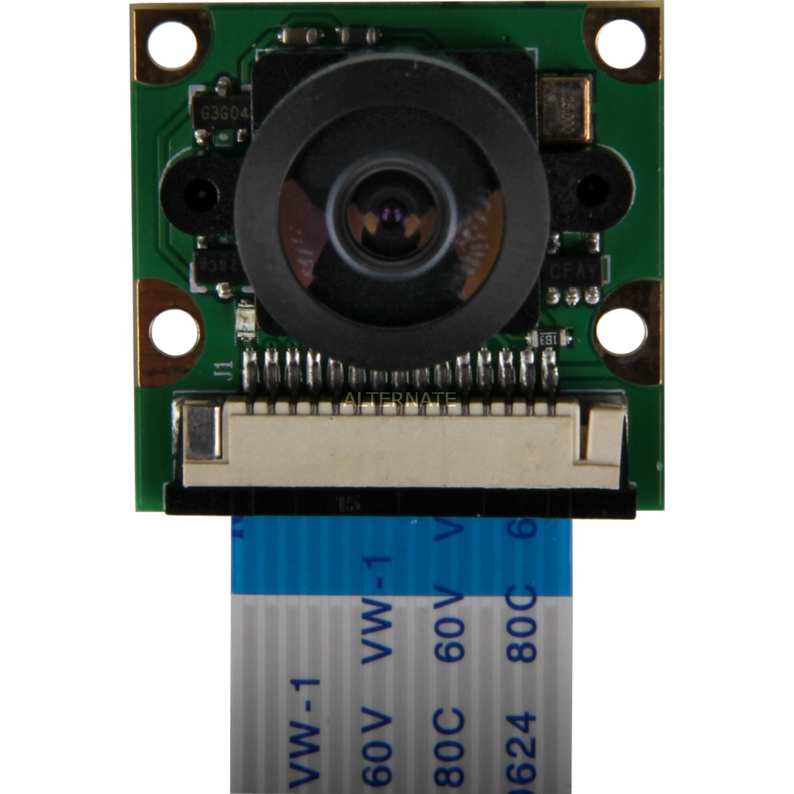 raspberry-pi-weitwinkel-camera-module