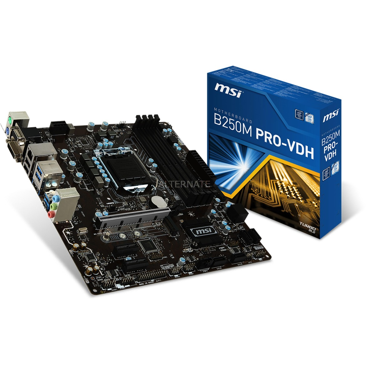 b250m-pro-vdh-intel-b250-lga-1151-socket-h4-micro-atx-bundkort