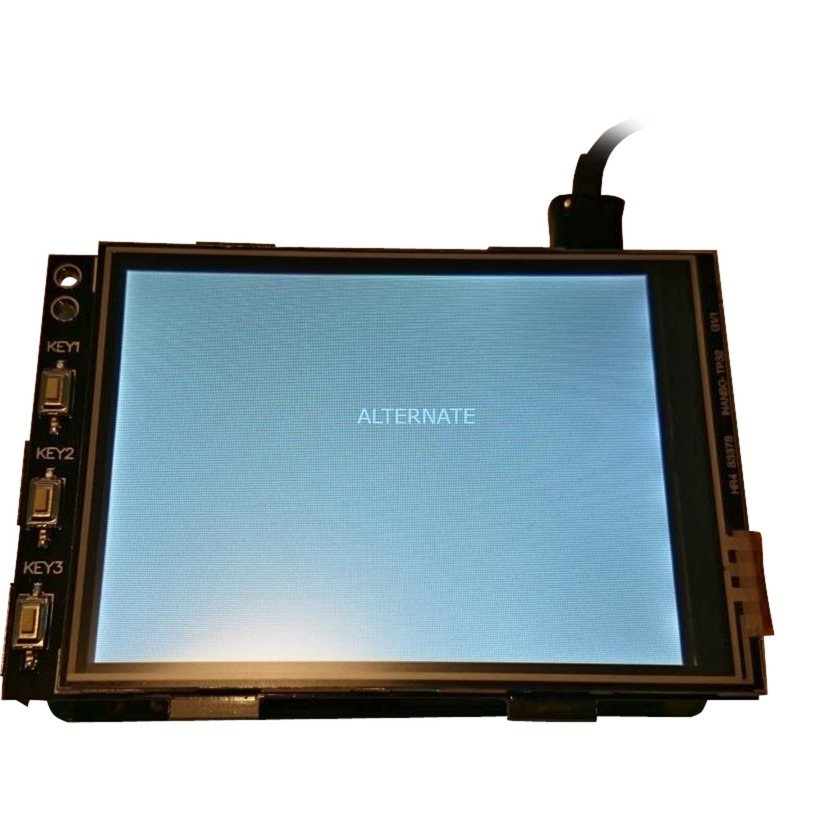 rb-tft32-v2-display
