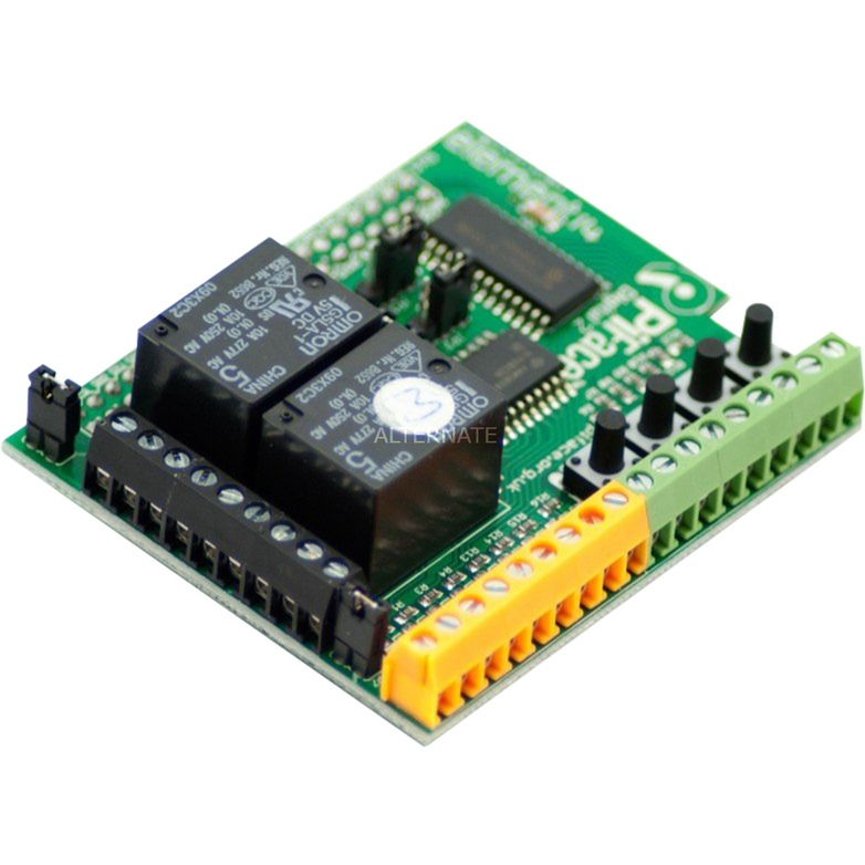raspberry-pi-piface-digital-2-modul