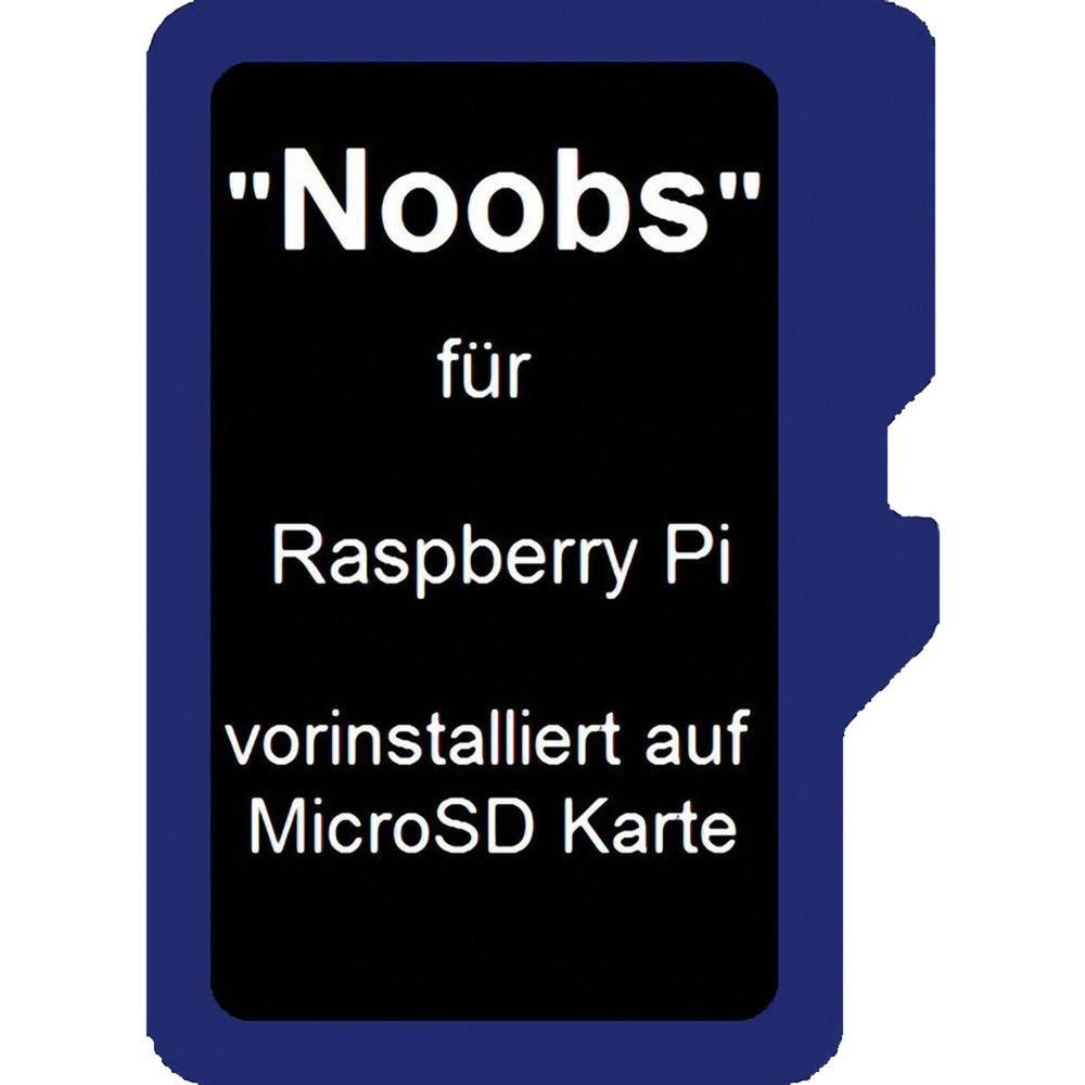 raspberry-msdkarte-16gb-mit-noobs-14