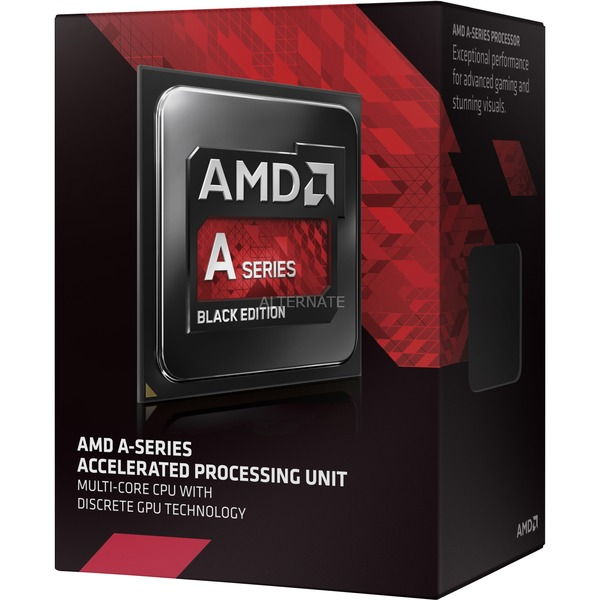 a10-7850k-accelerated-processor