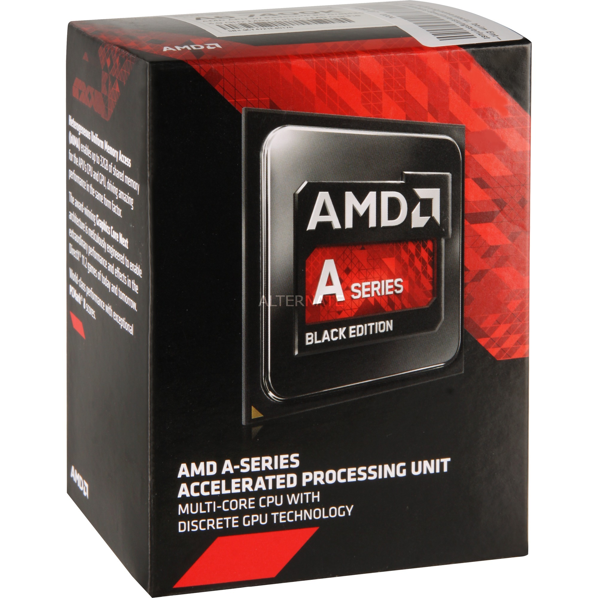 a6-7400k-accelerated-processor