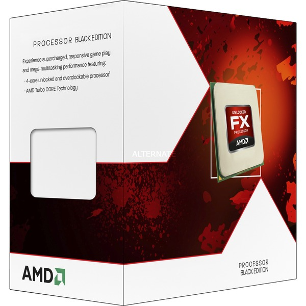 fx-4300-processor