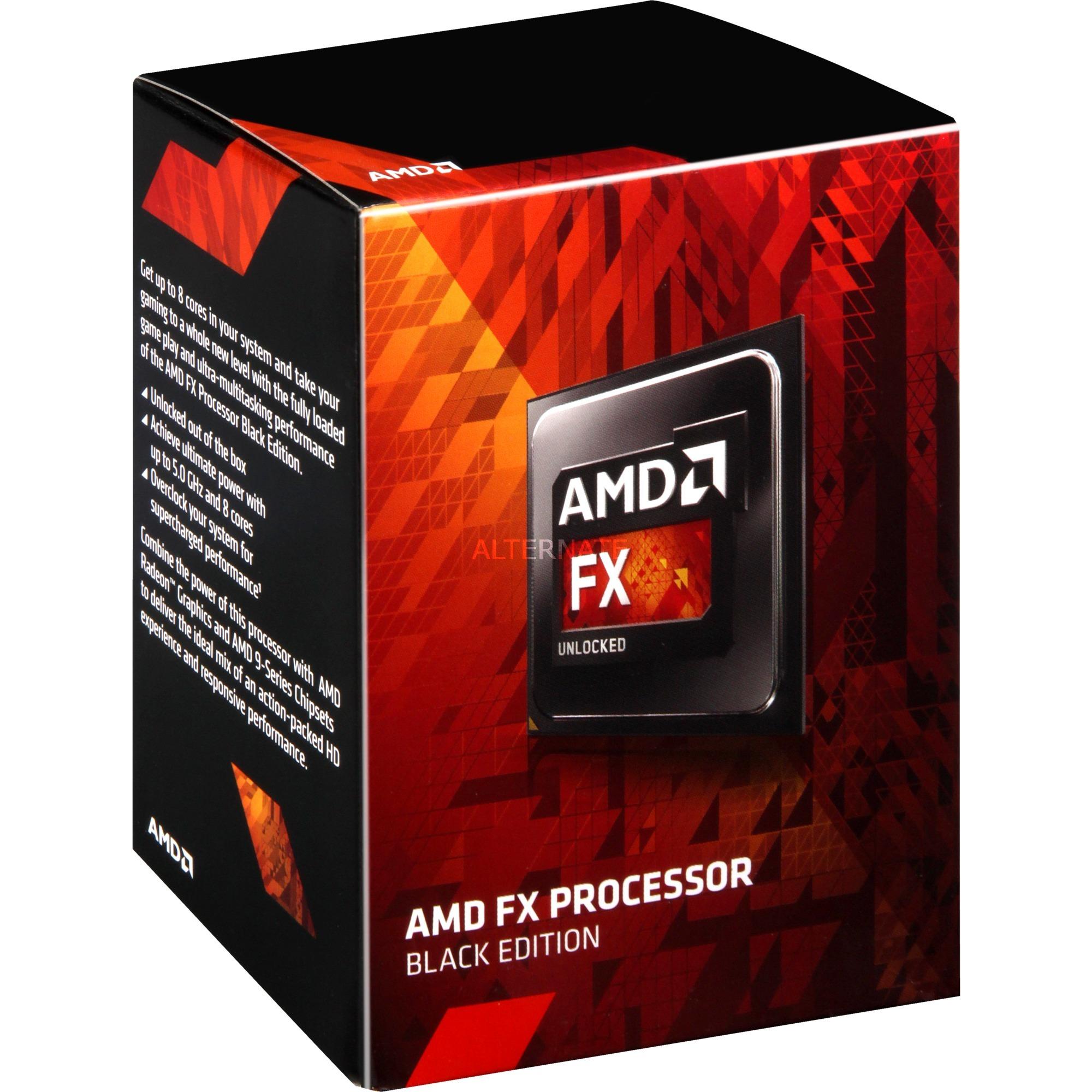 fx-4320-processor