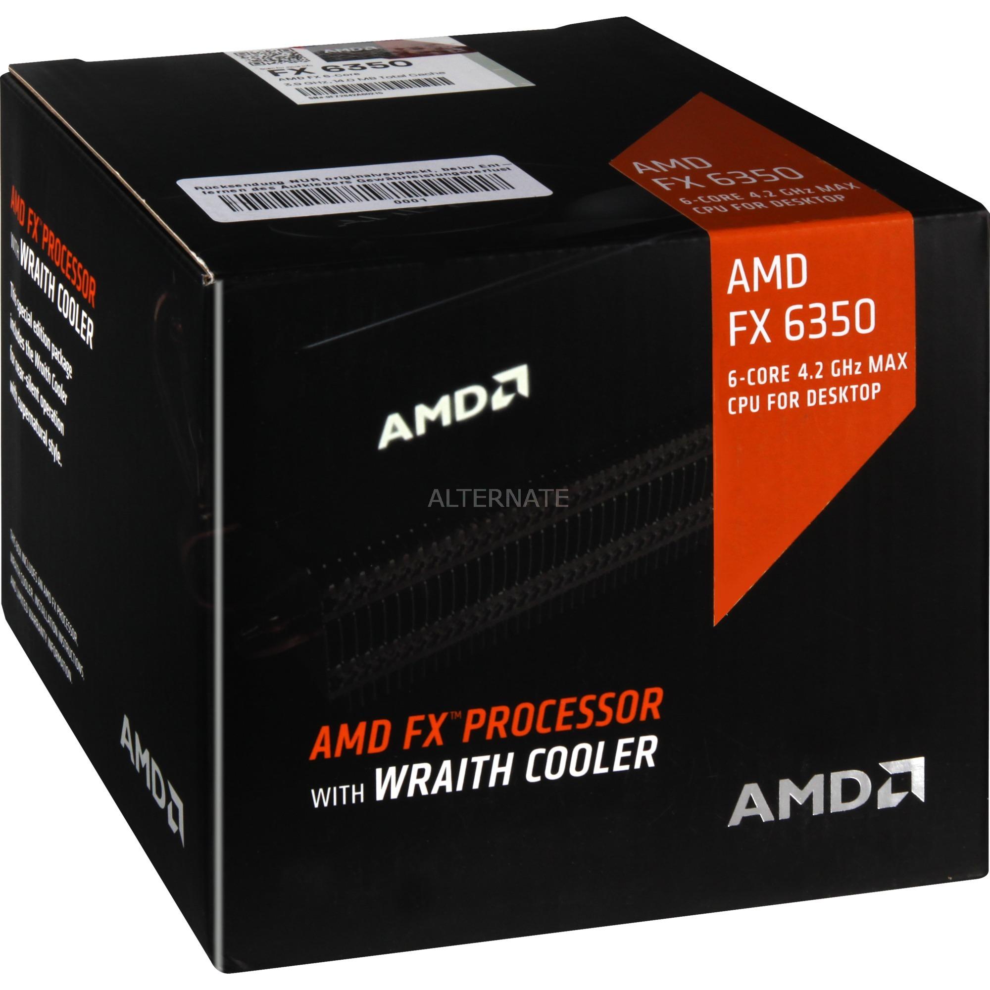 fx-6350-processor