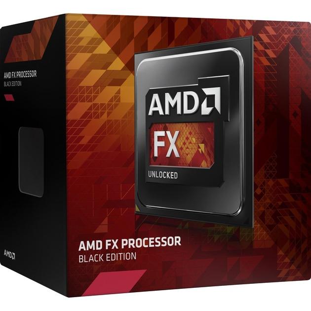 fx-8370e-processor
