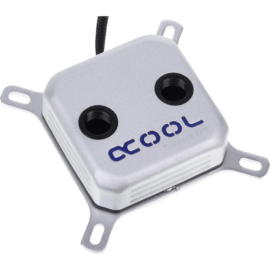 eisblock-xpx-processor-radiator-vandkoling