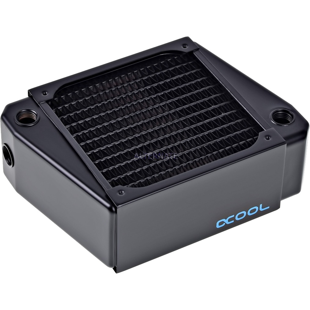 nexxxos-ut60-120mm-radiator