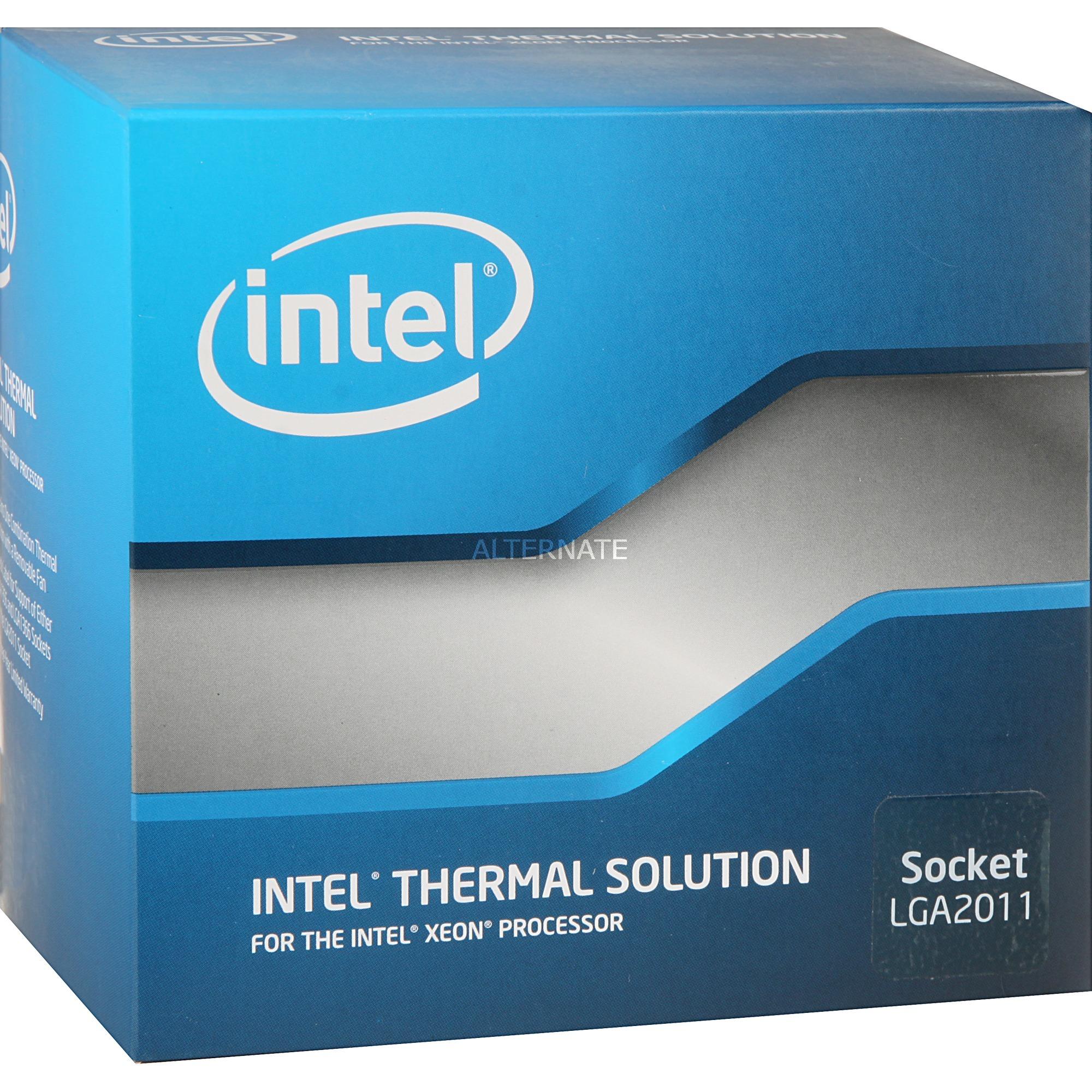 thermal-solution-bxsts200c-cpu-koler